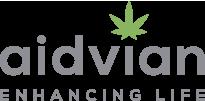 Aidvian CBD - Enhancing Life